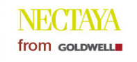 Goldwell NECTAYA